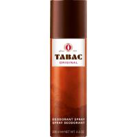 Дезодорант-спрей Tabac Original, 200 мл (Германия)
