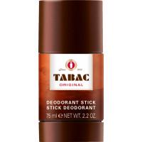Дезодорантна Стик Tabac Original, 75 мл (Германия)