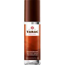 Дезодорант натуральный спрей Tabac Original, 100 мл (Германия)