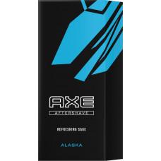 Лосьон после бритья AXE Аляска, 100 мл. (Германия)