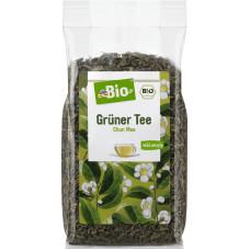 Зеленый чай Чунь-Ми, сыпучий dmBio, 100г (Германия)