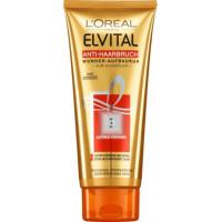 Маска для восстановления поврежденных волос Elvital, 200 ml (Германия)
