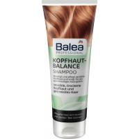 Профессиональный шампунь Баланс кожи головы Balea, 250 мл (Германия)