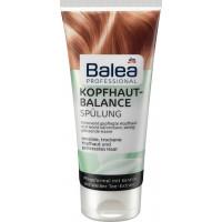 Професійний бальзам-ополіскувач для Балансу шкіри голови Balea, 200 мл (Німеччина)